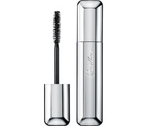 Make-up Mascara Cils d'Enfer Waterproof Black