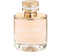 Quatre Femme Eau de Parfum Spray