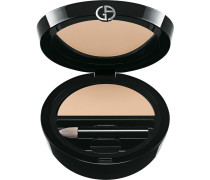 Make-up Teint Compact Cream Concealer Nr. 6
