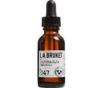 Körperpflege Öle Nr. 047 Jojoba Oil Natural