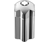 Emblem Intense Eau de Toilette Spray