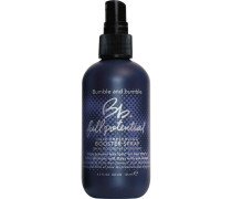 Styling Pre-Styling Full Potential Hair Preserving Booster