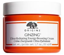 Feuchtigkeitspflege GinZing Ultra-Hydrating Energy-Boosting Cream