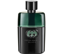 Guilty Black Pour Homme Eau de Toilette Spray