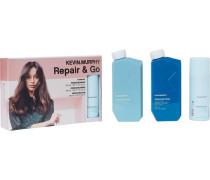 Repair Me & Go Kit