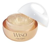 Gesichtspflege WASO Clear Mega-Hydrating Cream