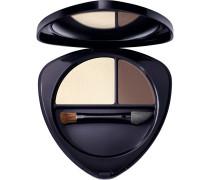 Eyeshadow Palette Duo