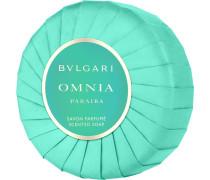 Omnia Paraiba Scented Soap
