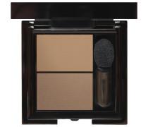 Make-up Augen Infinity Eye Shaper Nr. 01 Ash Blond