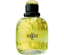 Paris Eau de Parfum Spray