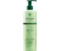Haarpflege Forticea Belebendes Shampoo