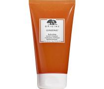 Reinigung & Peeling GinZing Refreshing Scrub Cleanser