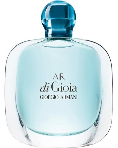 di Gioia Air Eau de Parfum Spray