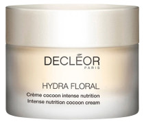 Hydra Floral Multi-Protection Crème Cocoon Intense Nutrition