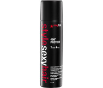 Style 450° Protect Heat Defense Hot Tool Spray