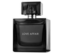 L'Art du Parfum Love Affair Homme Eau de Spray