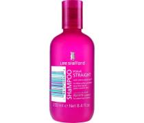 Haarpflege Poker Straight Shampoo P2FIFTY