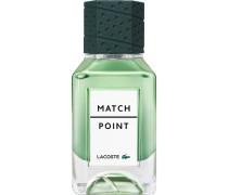 Matchpoint Eau de Toilette Spray