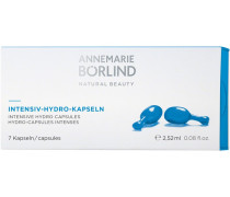 Beauty Secrets Intensiv-Hydro-Kapseln 7 x