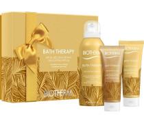 Geschenksets Für Sie Bath Therapy Delighting Blend Set Medium