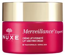 Merveillance Expert Crème Lift-Fermeté