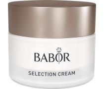 Gesichtspflege Skinovage Selection Cream