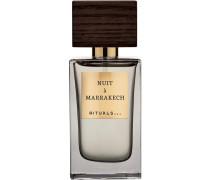Düfte Nuit à Marrakech Eau de Parfum Spray