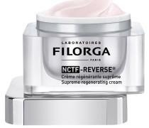 Gesichtspflege NCTF-Reverse
