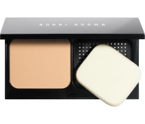 Makeup Foundation Skin Weightless Powder Nr. 0 Porcelain