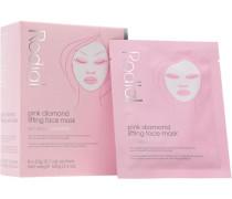 Pflege Pink Diamond Lifting Face Mask
