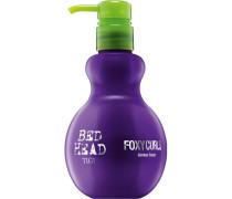 Bed Head Styling & Finish Foxy Curls Contour Cream