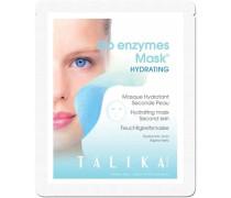 Pflege Augen Bio Enzymes Mask Hydrating