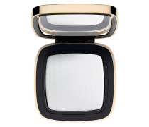 Claudia's Beauty Secrets Claudia Schiffer No Colour Setting Powder