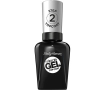 Nagellack Miracle Gel Top Coat 2.0 Nr. 101