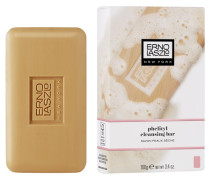 Hydra-Therapy Phelityl Cleansing Bar