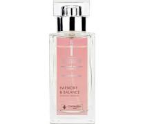 ContinueLine med Harmony & Balance Eau de Parfum Spray
