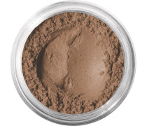 Augenbrauen Brow Powder Pale/Ash Blonde