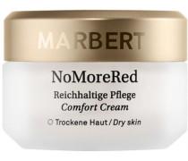Pflege Anti-Redness Care Comfort Cream