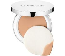 Make-up Foundation Beyond Perfecting Powder Makeup Nr. 02 Alabaster