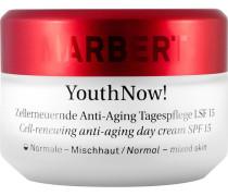 Anti-Aging Care YouthNow! Tagespflege für normale und Mischhaut