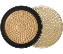 Make-up Terracotta Highlighting Powder