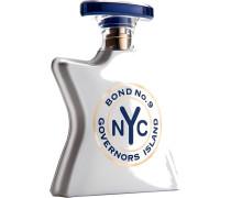 Unisexdüfte Govenor's Island Eau de Parfum Spray