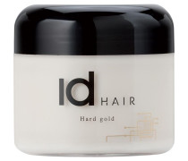 Haarpflege Styling Hard Gold
