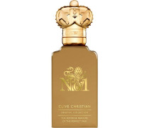 No.1 Women Perfume Spray