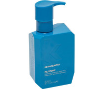 Repair Me Repairing Cleansing Treatment