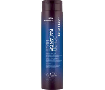 Color Infuse & Balance Blue Shampoo