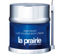 Körper- & Handpflege Skin Caviar Luxe Souffle Body Cream