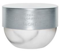 The Ritual Of Namasté Hydrate Hydrating Overnight Cream