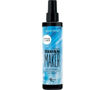 Styling Style Link Mineral Mess Maker