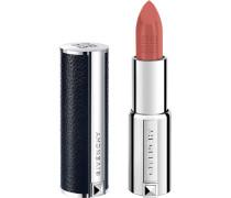 Make-up LIPPEN MAKE-UP Le Rouge Nr. 324 Corail Backstage